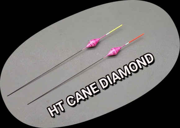 HT CANE DIAMOND